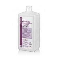 Επαγγελματικό απολυμαντικό υγρό 1000ml - 0100137
