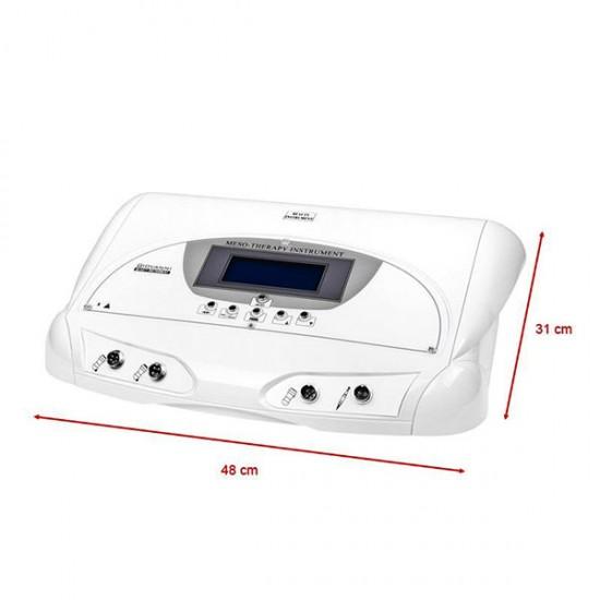 Συσκευή αισθητικής μεσοθεραπείας - 0100680