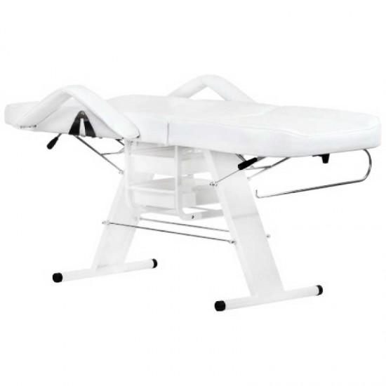 Καρέκλα αισθητικής - 0100712