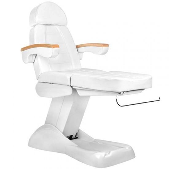 Equipment kit offer - 0104210