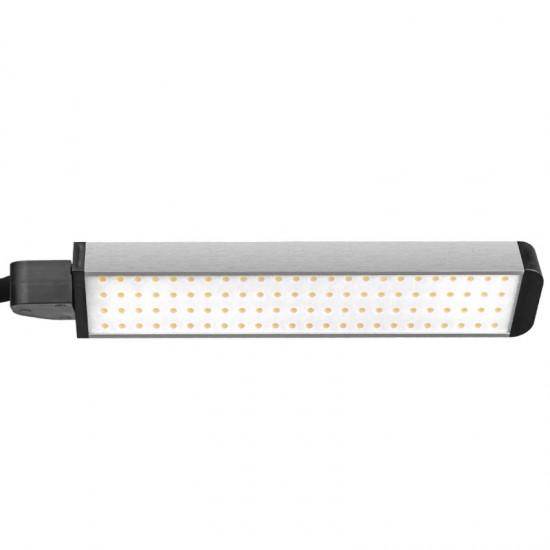 Eyelashes flexible LED light - 0119060