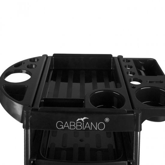 Επαγγελματικός βοηθός κομμωτηρίου Gabbiano FX11-5 - 0125867