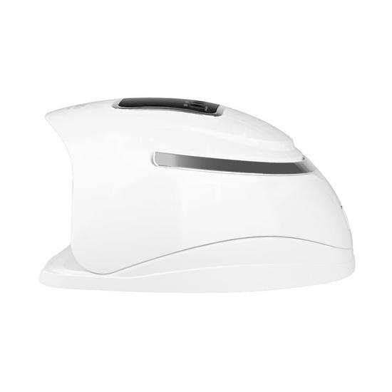 Επαγγελματική λάμπα Digital UV LED  Silver touch 72watt - 0128950