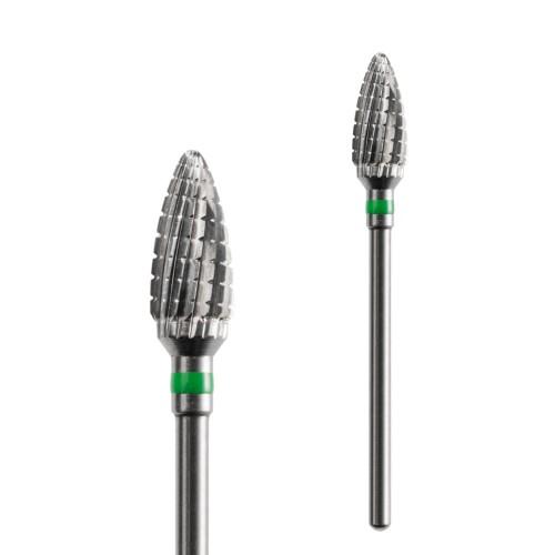 ACURATA  Σειρά 176 Καρβίδιο - Τεχνητά νύχια- Αφαίρεση και  λείανση κάλων