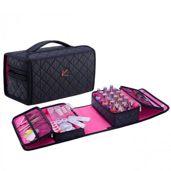 Kiota - επαγγελματικό νεσεσέρ ομορφιάς - 5827001