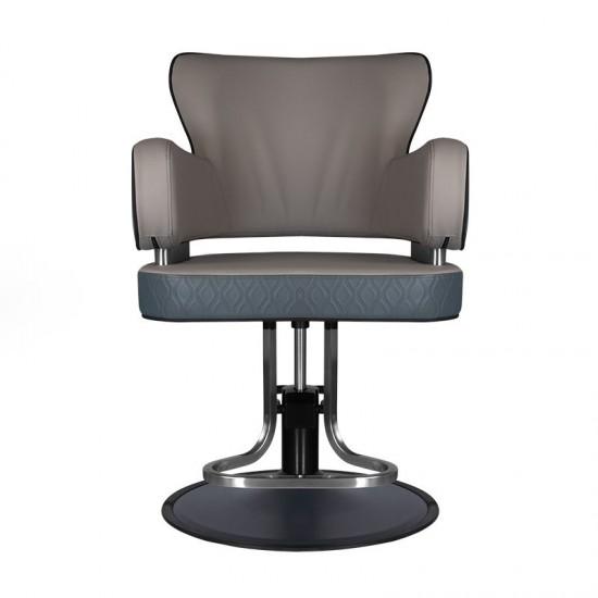 Επαγγελματική θέση εργασίας Gabbiano Eindhoven Cappuccino - 0128451