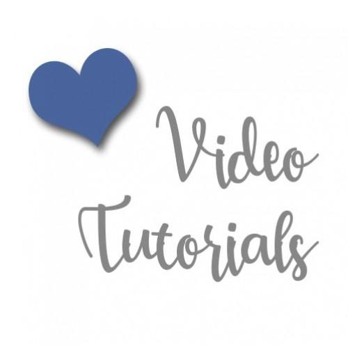 MOYOU VIDEO TUTORIALS