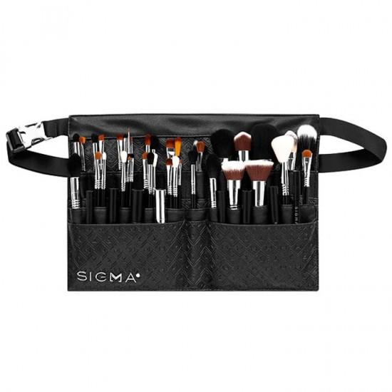Sigma Pro Artist Brush Belt BB001 - 0010912